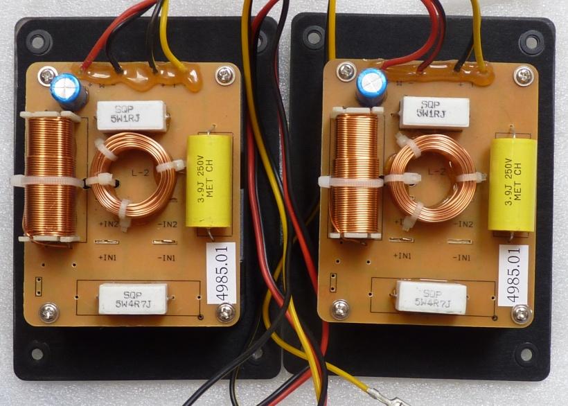 Eltax Monitor III Eltax-Monitor-3-Speaker-hifi-Crossovers-2