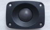 Mirage Speaker AVS100 AVS200 AVS500B Hi-Fi dome Tweeter