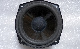 Mission 731 Speaker Mid Bass Drivers