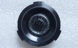 Mission 731 732 733 734 735 Speaker Tweeter 73-HFDOM/BAY