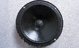 Mission 761 speaker Bass Driver C17WG-56-06