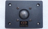 Monitor Audio Speaker MA9 MA14 25DT53 Hi-Fi Tweeter