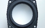 Mordaunt Short MS302 Repaired Bass Speaker MSP3W-3R5
